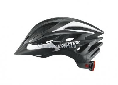 Шлем EXUSTAR BHM107 MBK