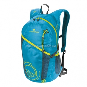 Рюкзак городской Ferrino Apache 20