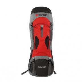 Экспедиционный рюкзак Redpoint Terrain RD75 RPT303