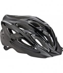 Шлем Cannondale SPORT QUICK BLK