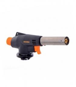 Газовый резак Kovea KT-2211 Master Torch