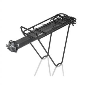 Багажник консольный, XLC RP-R07 , черный