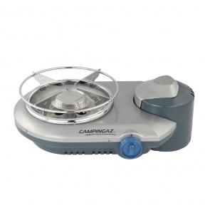 Газовая горелка Campingaz Bistro 300/CMZ072
