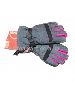 Перчатки Kombi 8181 PRODIGY WMN Размер S CLO-93-88
