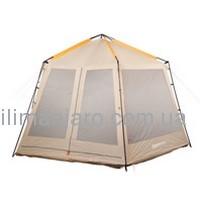 Палатка Кемпинг Sunroom CMG/Y-2050