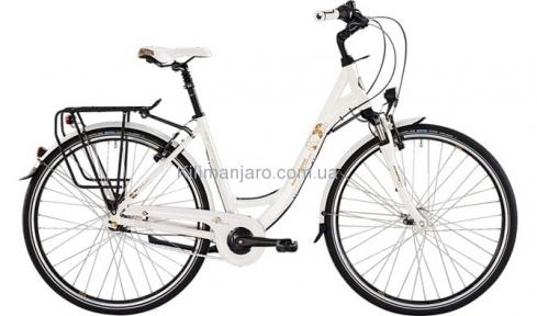 Велосипед Bergamont 15' 28 Belami N7 C1, (9227) 52см