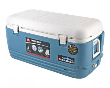 Изотермический контейнер 95 л Igloo MaxCold 100