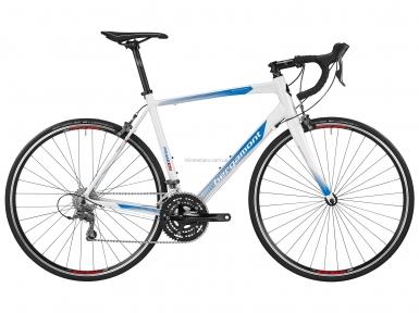 Велосипед Bergamont 28 Prime 4.0 (1269) 2016 г