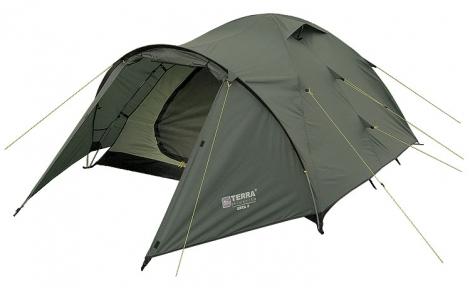 Палатка Terra Incognita Zeta 3 купить ▷ цены и отзывы магазинов Украины   продажа в Киеве 56ea1b5d57c9e