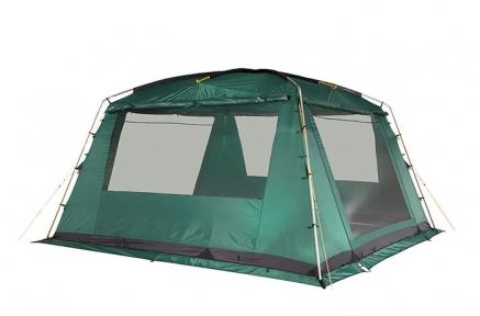 Палатка ALEXIKA China House Luxe