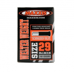 maxxis Камера Maxxis Welter Weight (IB96822500) 29x1.90/2.35 AV 51968225