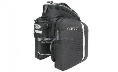 Рюкзак RoverBox 20