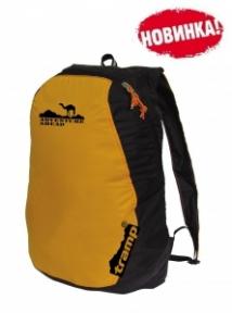 Городской рюкзак Tramp Ultra TRP-012