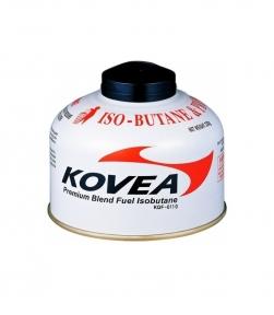 Резьбовой баллон Kovea KGF-0110