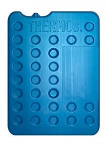 Аккумулятор холода 840 Thermos