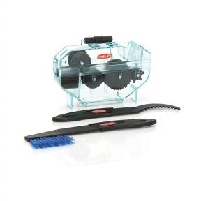 Устройство для мытья цепи, XLC TO-S57