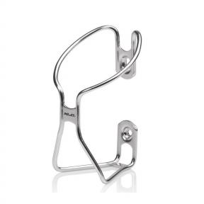 Флягодержатель Alu BC-A12 XLC, серебряный