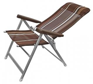 Кресло портативное Time Eco TE-10 AT2