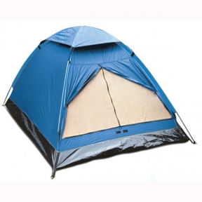 Универсальная палатка Sol Summer
