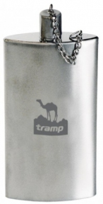 Фляга двусторонняя Tramp TRC-017