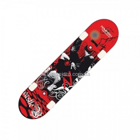 Скейтборд Tempish Tender F