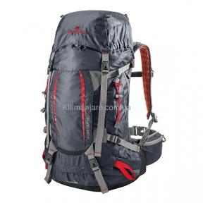 Рюкзак туристический Ferrino Finisterre 48 Black