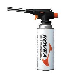 Газовый резак Kovea KT-2904 Cyclone - butane