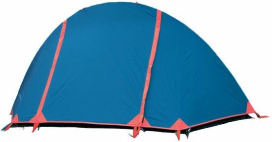 Универсальная палатка Sol Hurricane