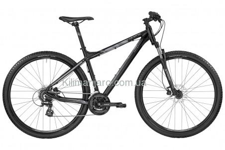 """Велосипед Bergamont 17' 29"""" Revox 3.0 C2 2017 (3339) - 28280"""