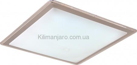 Потолочный светильник Altalusse INL-9357C-48 White - 28204