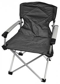 Кресло портативное Time Eco TE-16 AD