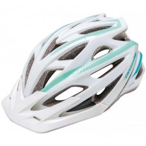 Шлем Cannondale Radius WTTQ, размер L 58-62 см