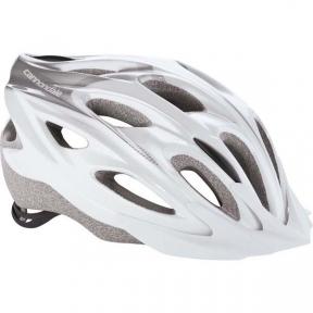 Шлем Cannondale SPORT QUICK SLV