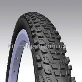 Покрышка 27.5x2.35 (60-584) Mitas OCELOT V85 Classic черная