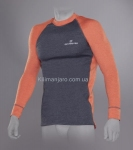 Термобелье Tramp Outdoor Tracking Man T-shirt