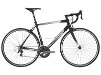 """Велосипед Bergamont 28"""" Prime 6.0 (1270)"""