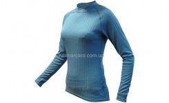 Термо-футболка женская Terra Incognita Lotta