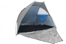 Палатка 3х местная пляжная KILIMANJARO SS-06Т-069 3м