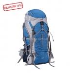 Экспедиционный рюкзак Redpoint Hiker BLU75 RPT287