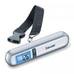 Весы для багажа BEURER LS 06