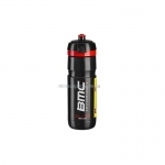 Фляга ELITE BMC 750ml Biodegradable, чорный (0091759)