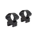 Крепление для оптики Hawke Кольца Matchmount 30mm/Weaver/Med