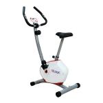 Велотренажер для дома FitLogic ВL6119A
