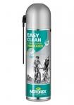 Очиститель-спрей Motorex Easy Clean (304821) велосипедной цепи и звездочек, 500 мл
