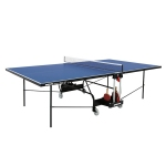 Теннисный стол Donic Outdoor Roller 400  (всепогодный)
