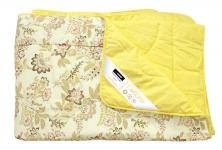 Одеяло Sonex хлопковое Cottona Облегченное 155x215