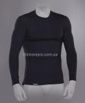 Термобелье Tramp Outdoor Walk Man T-shirt, футболка с длинным рукавом
