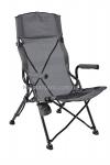Кресло портативное Time Eco TE-19 SD