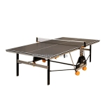 Теннисный стол Enebe Zenit QSA SF-1 (для помещений)