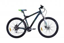 "Велосипед VNV 27,5"" RockRider 7.0, рама 49см"